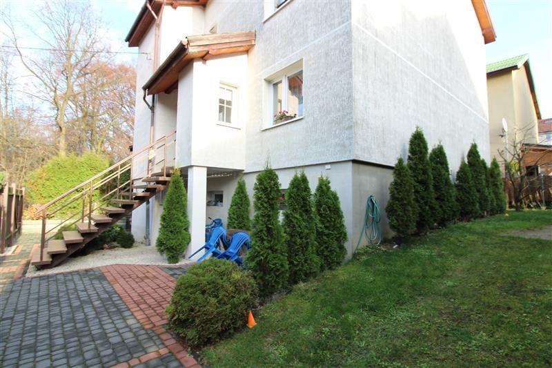 Dom na sprzedaż Elbląg, Zofii Nałkowskej  357m2 Foto 10