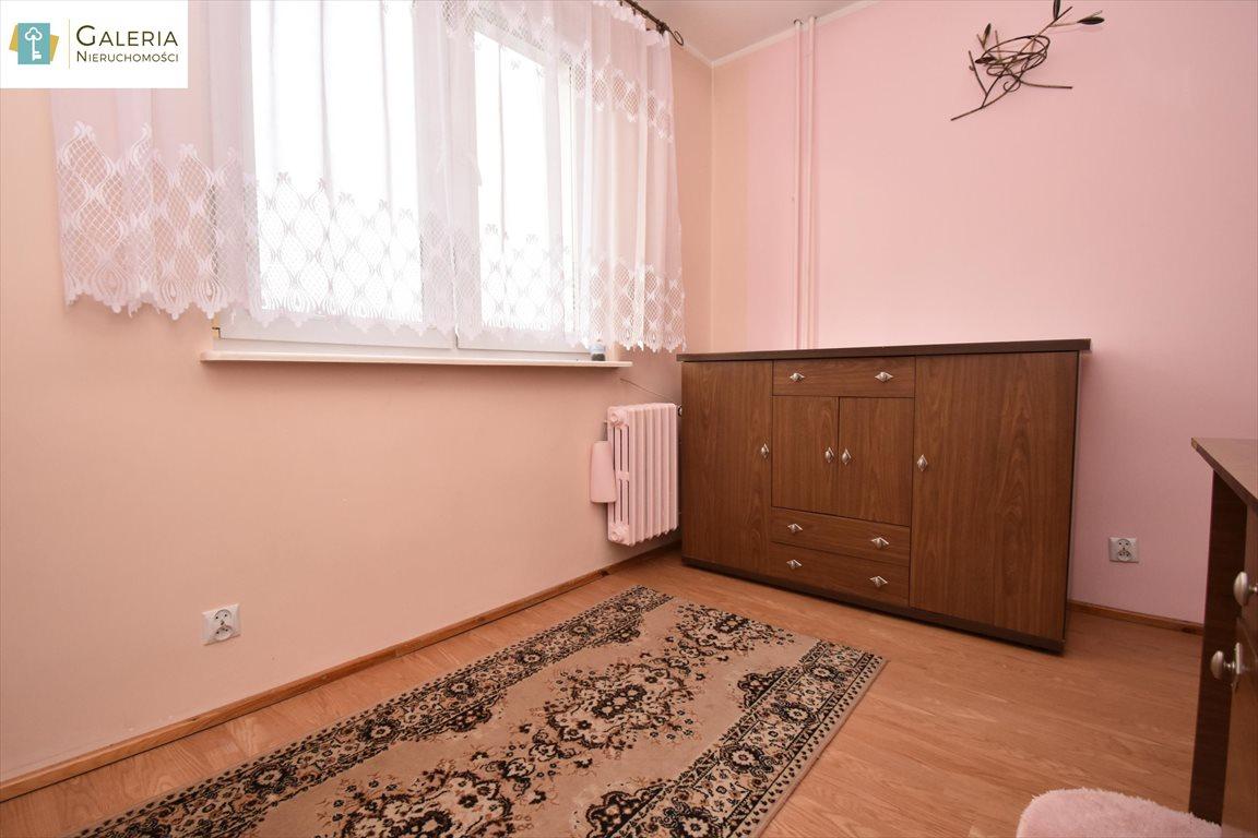 Mieszkanie czteropokojowe  na sprzedaż Elbląg, Barona  56m2 Foto 8
