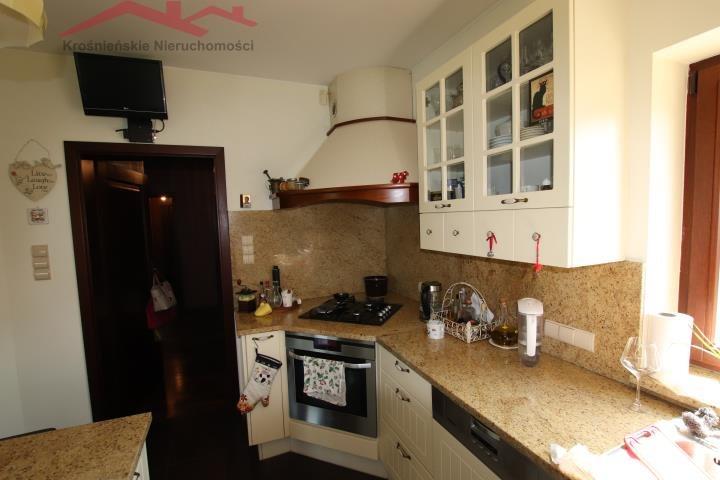 Dom na sprzedaż Krosno  247m2 Foto 6