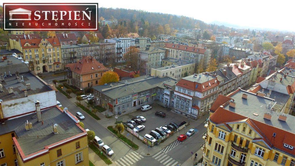 Lokal użytkowy na sprzedaż Jelenia Góra, Centrum  238m2 Foto 4