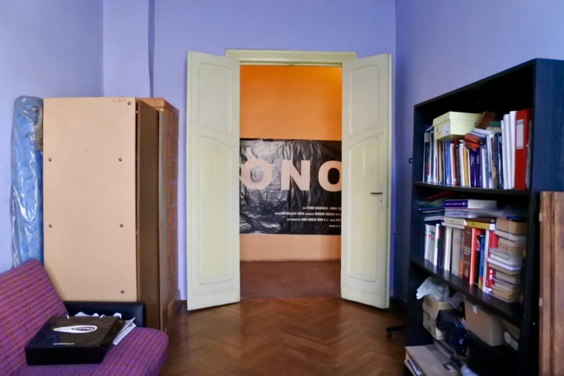Mieszkanie trzypokojowe na sprzedaż Łódź, Polesie, Stare Polesie, Al. 1 Maja  109m2 Foto 9