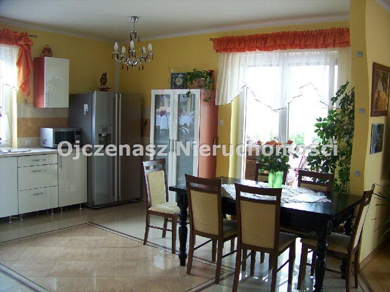 Dom na sprzedaż Lisi Ogon  230m2 Foto 5