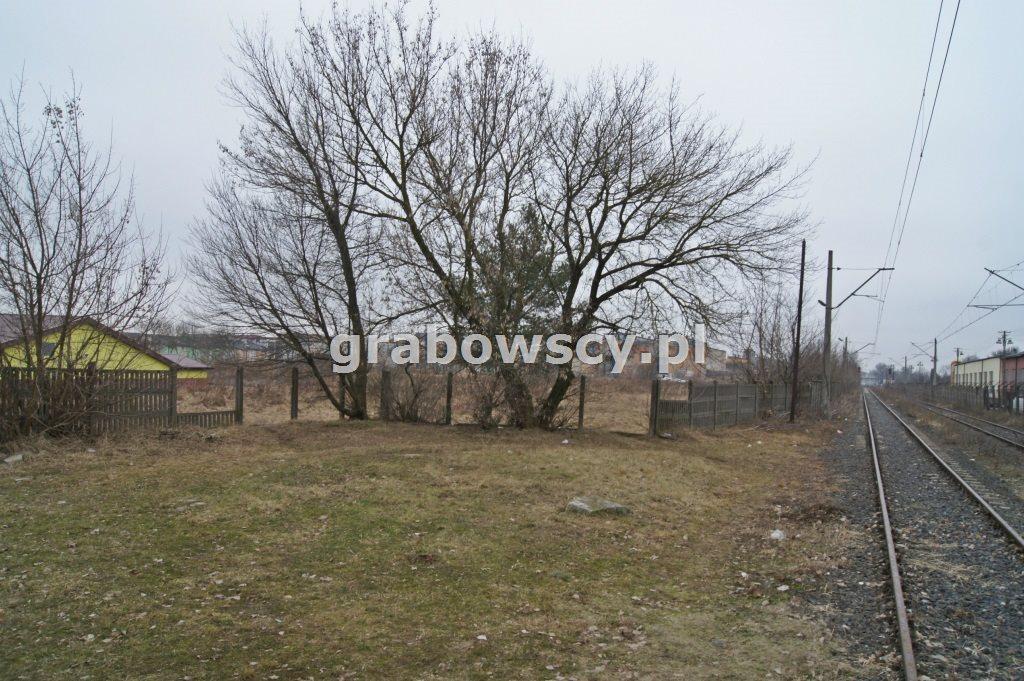 Działka budowlana na sprzedaż Białystok, Starosielce  7282m2 Foto 7