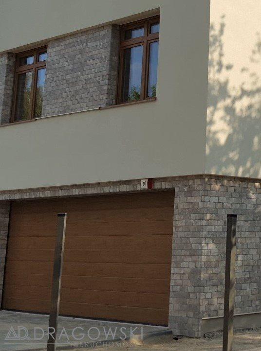 Dom na sprzedaż Warszawa, Ursynów  500m2 Foto 2
