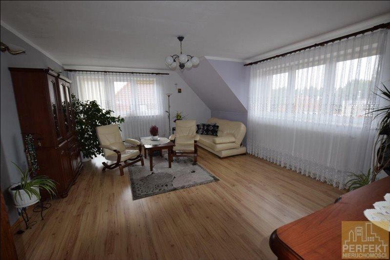 Dom na sprzedaż Olsztyn, Gutkowo, Wilgi  343m2 Foto 7