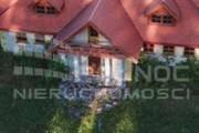 Dom na sprzedaż Morzywół  500m2 Foto 2