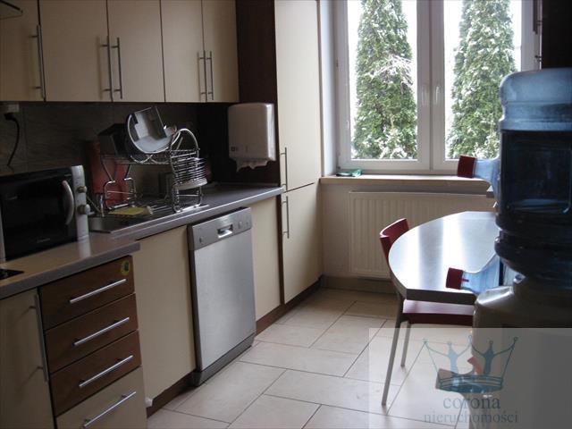 Dom na sprzedaż Warszawa, Mokotów, Służew  690m2 Foto 7