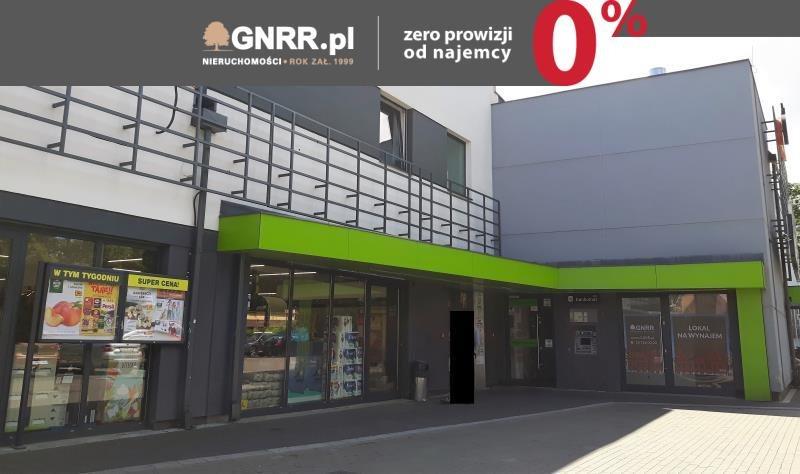 Lokal użytkowy na wynajem Gdańsk, Oliwa, Droszyńskiego  7m2 Foto 4