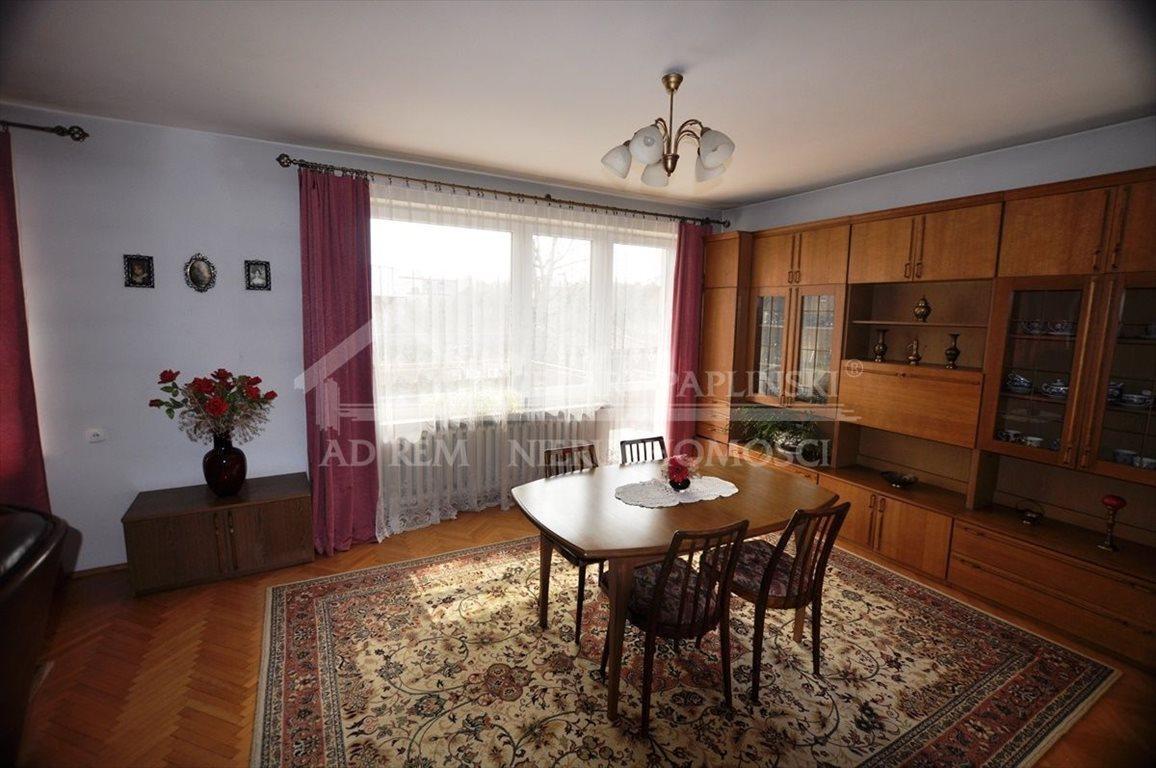 Dom na sprzedaż Lublin, Dziesiąta, Dziesiąta  270m2 Foto 1