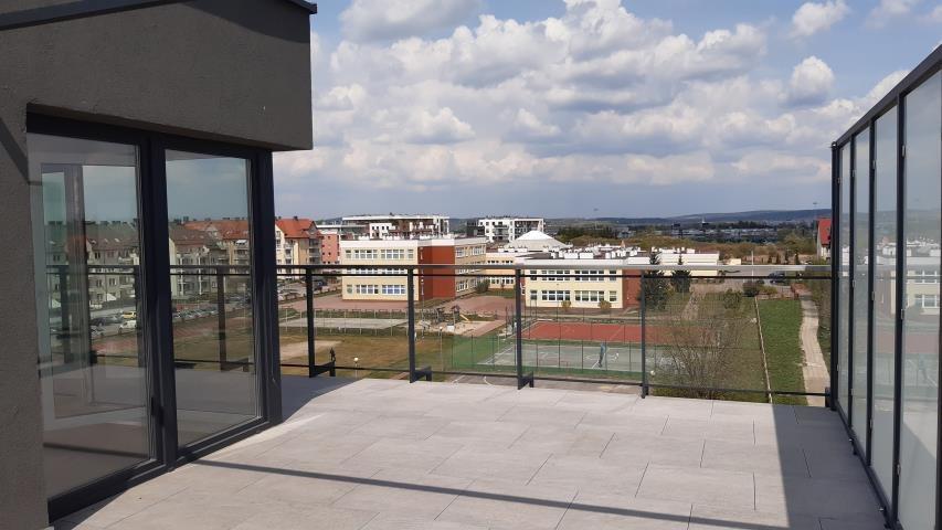 Mieszkanie na sprzedaż Kielce, Ślichowice, Jurajska  100m2 Foto 1