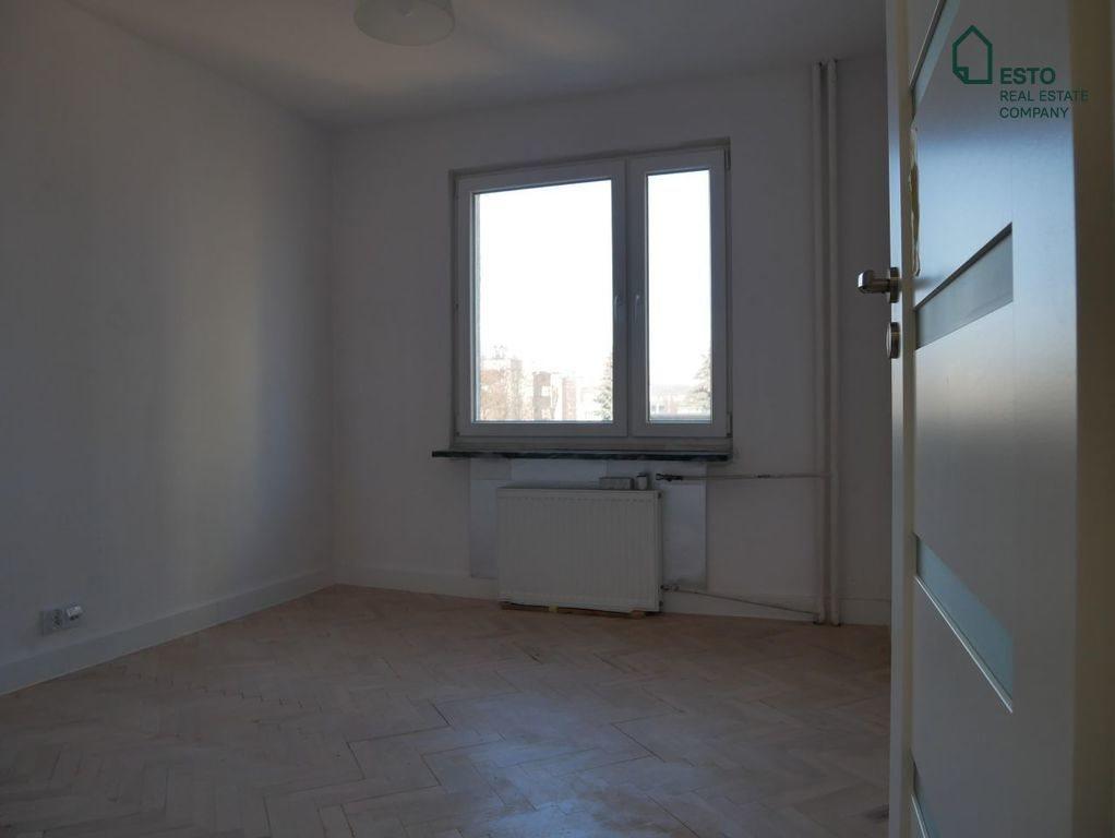 Mieszkanie dwupokojowe na sprzedaż Kraków, Prądnik Biały, Prądnik Biały, Turystyczna  43m2 Foto 2