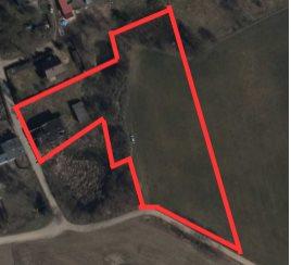 Dom na sprzedaż Lisewiec  50m2 Foto 9