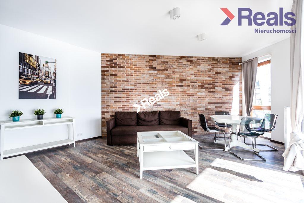 Mieszkanie dwupokojowe na sprzedaż Warszawa, Wola, Karolkowa  54m2 Foto 2