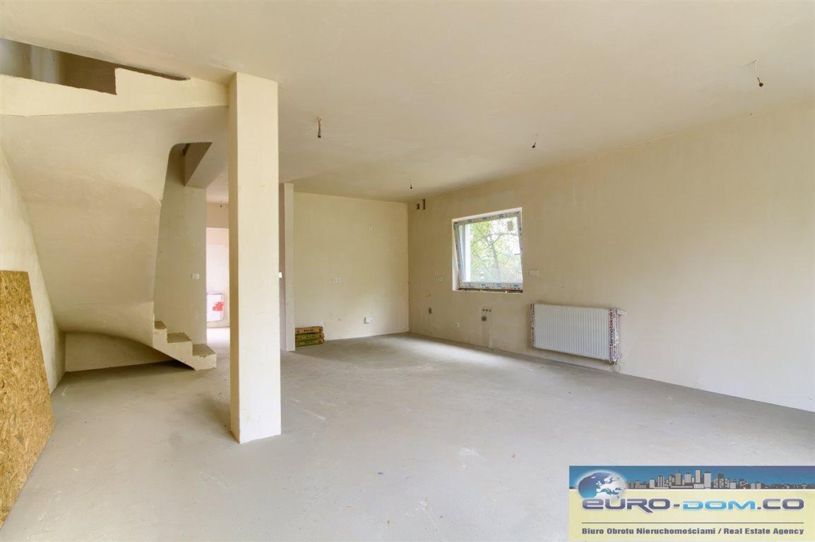 Dom na sprzedaż Puszczykowo  113m2 Foto 11