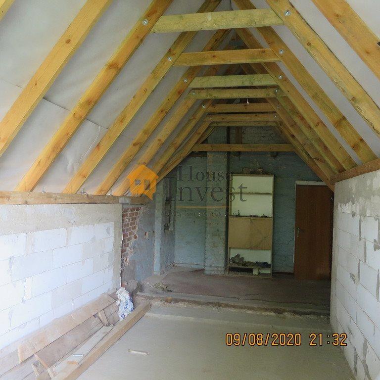 Dom na sprzedaż Legnica, Pawia  159m2 Foto 6