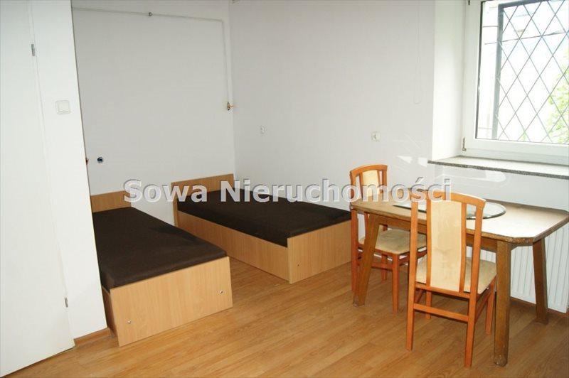 Mieszkanie trzypokojowe na wynajem Wałbrzych  40m2 Foto 2