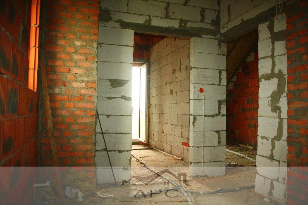 Dom na sprzedaż Daszewice  117m2 Foto 8