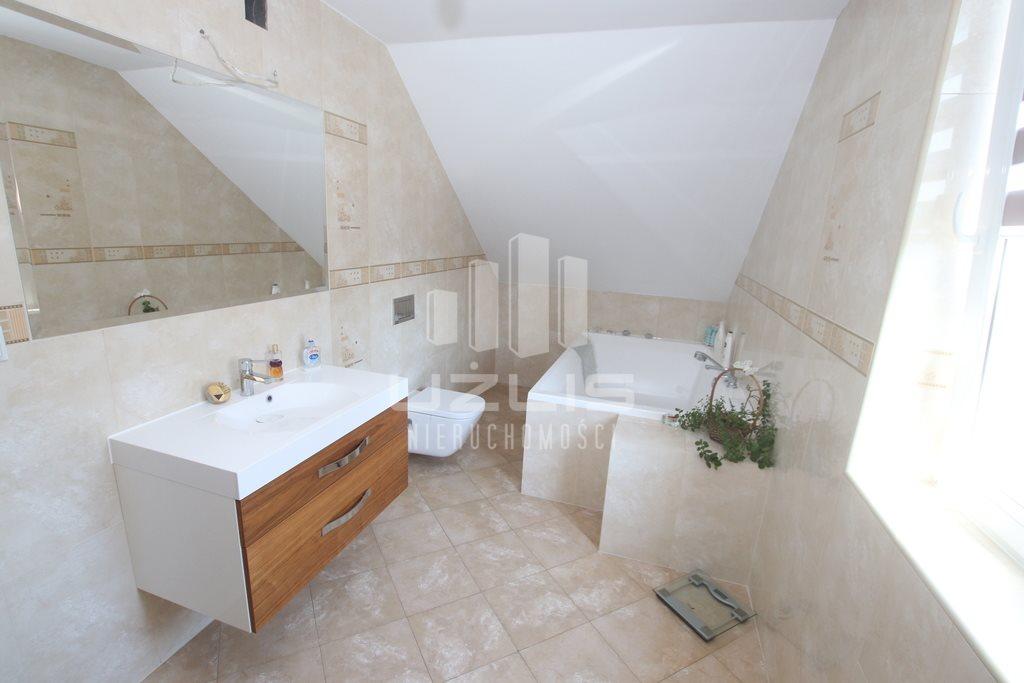 Dom na sprzedaż Bobowo  280m2 Foto 8