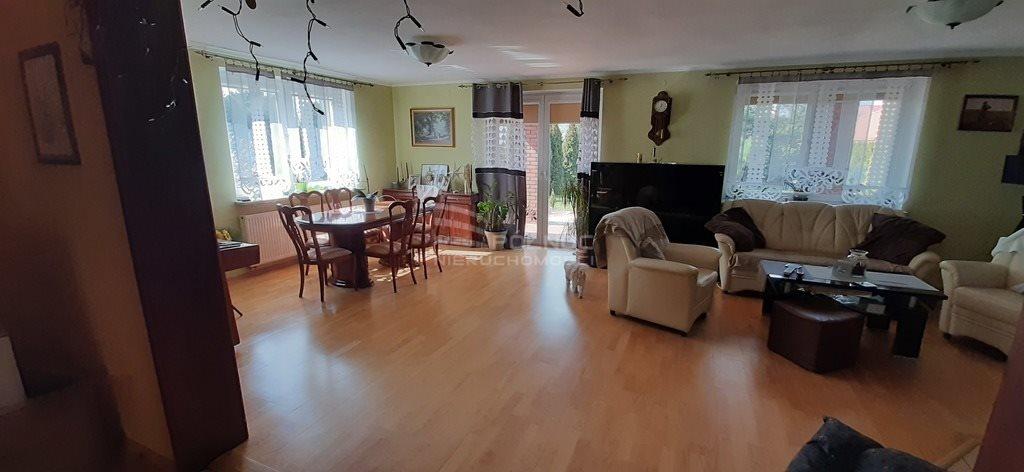 Dom na sprzedaż Biała Podlaska  262m2 Foto 7