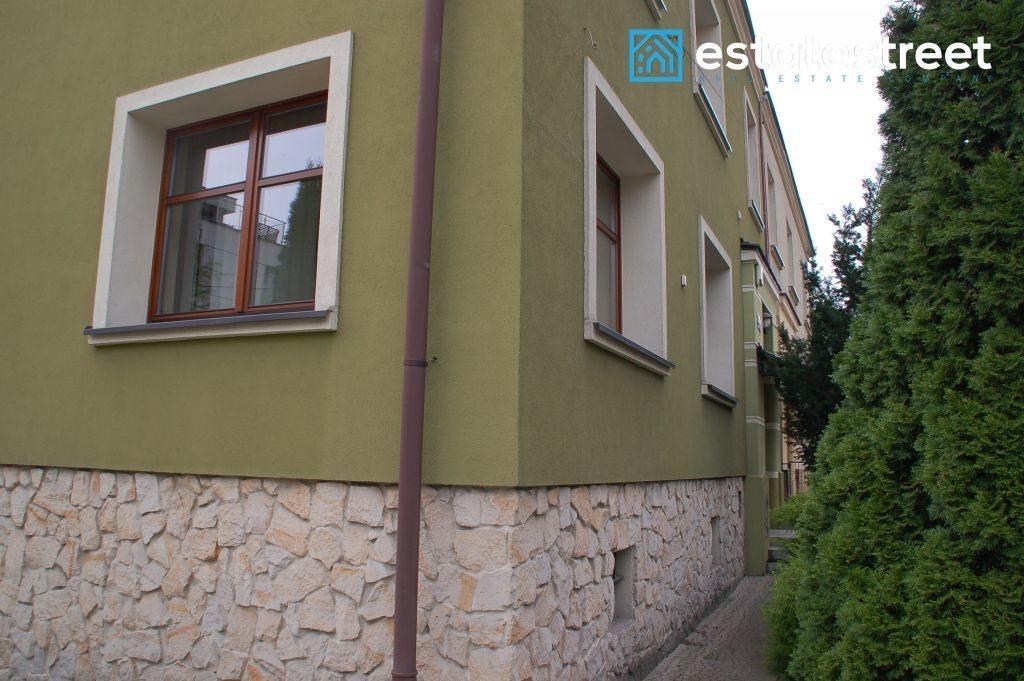 Lokal użytkowy na wynajem Kraków, Prądnik Czerwony, Prądnik Czerwony, gen. Ignacego Prądzyńskiego  80m2 Foto 13