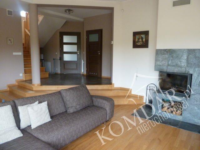 Dom na sprzedaż Skierdy, Skierdy  182m2 Foto 7