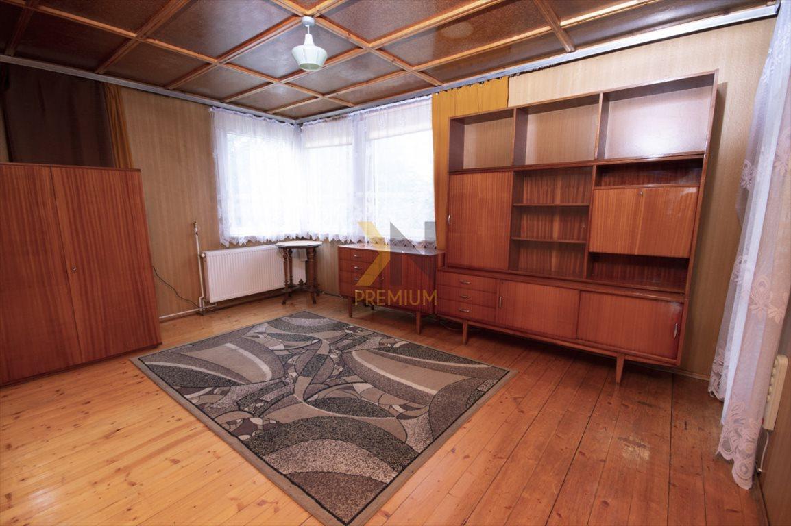 Dom na sprzedaż Sobótka, Henryka Sienkiewicza  216m2 Foto 5