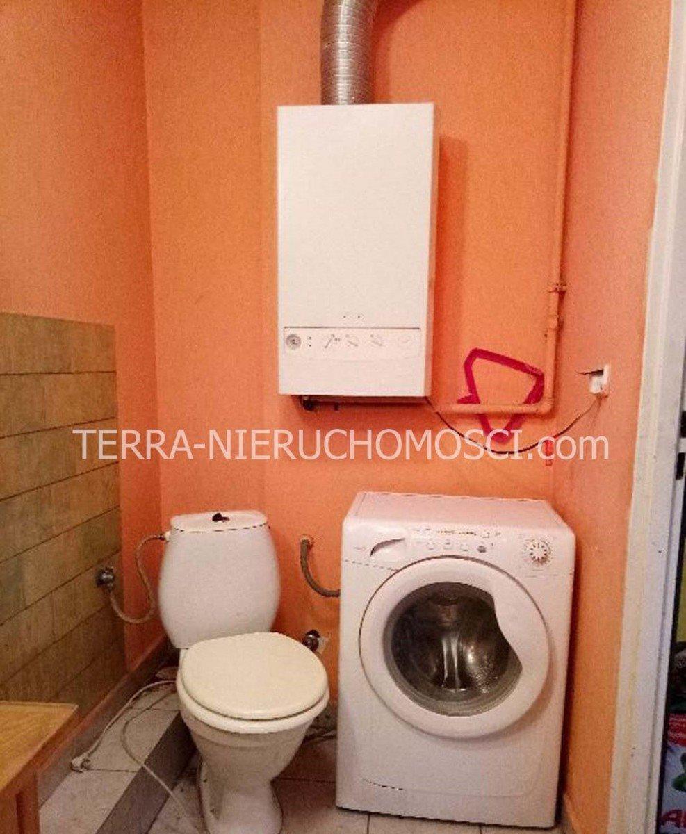 Mieszkanie dwupokojowe na sprzedaż Bydgoszcz, Bocianowo  52m2 Foto 6