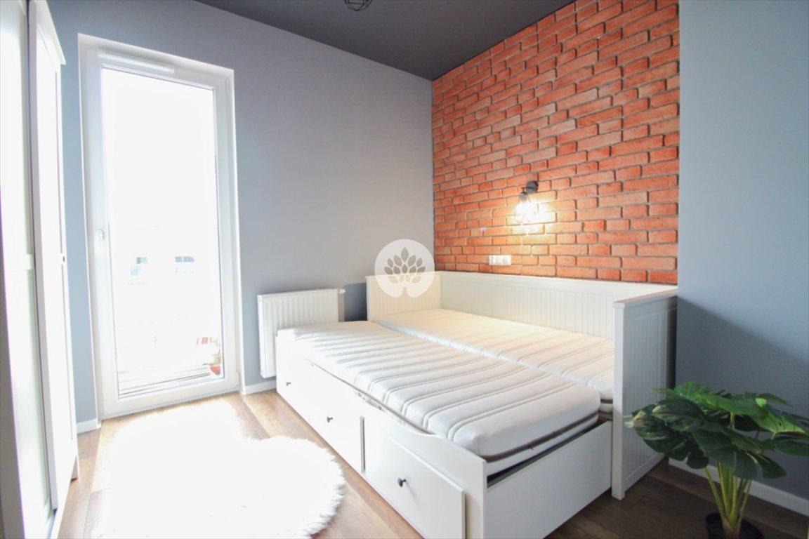 Mieszkanie dwupokojowe na sprzedaż Bydgoszcz, Szwederowo, ks. Ignacego Skorupki  36m2 Foto 5