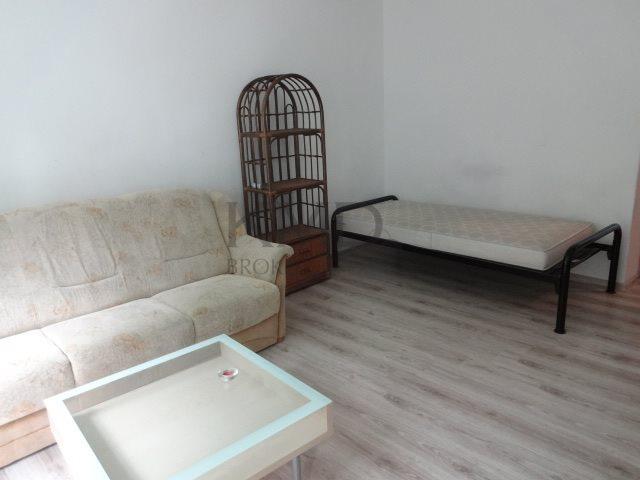 Mieszkanie dwupokojowe na wynajem Lublin, Pana Tadeusza  55m2 Foto 3