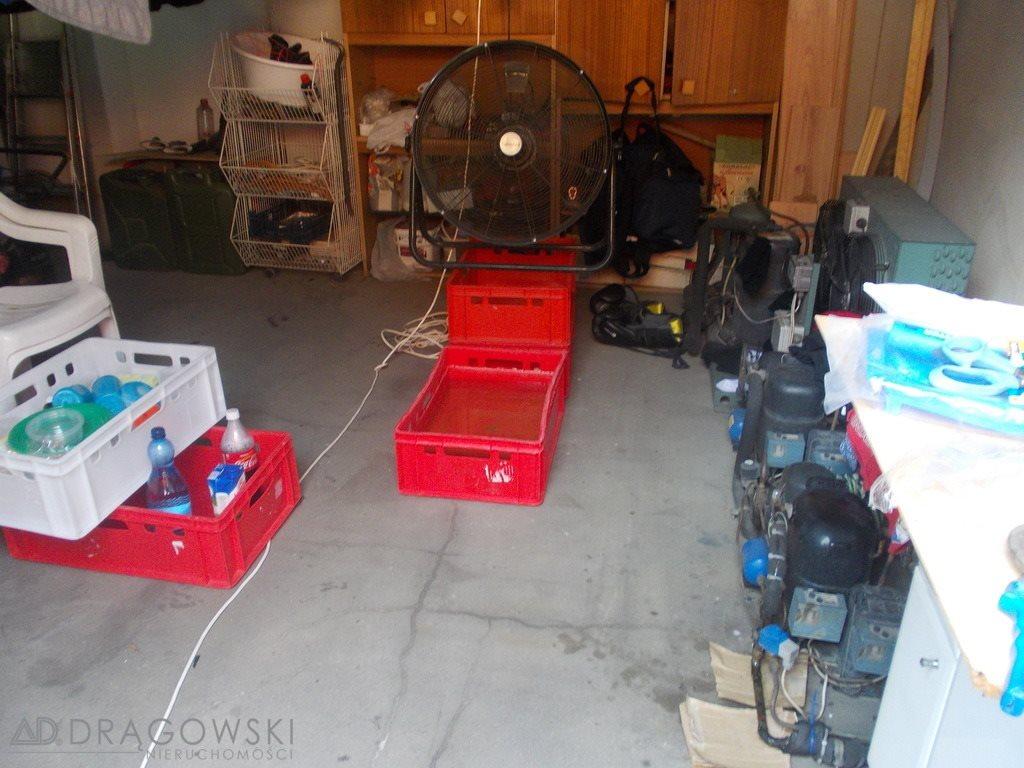 Lokal użytkowy na sprzedaż Wołomin  800m2 Foto 12
