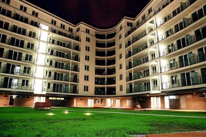 Mieszkanie czteropokojowe  na sprzedaż Warszawa, Żoliborz, ul. Hanki Czaki  266m2 Foto 11