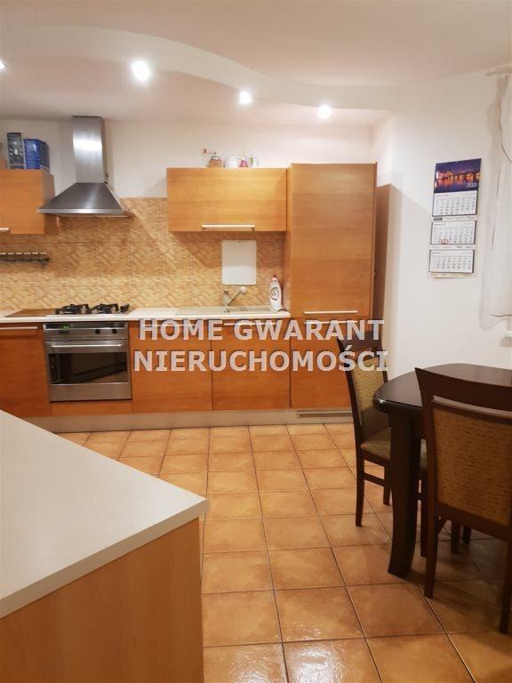 Mieszkanie czteropokojowe  na sprzedaż Mińsk Mazowiecki  93m2 Foto 3
