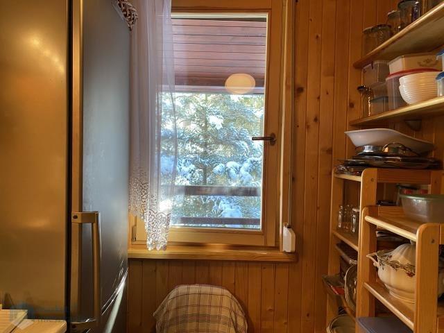 Dom na sprzedaż Wilga  440m2 Foto 8