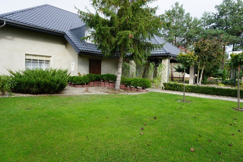 Dom na sprzedaż Pilchów, Wiśniowa  250m2 Foto 10
