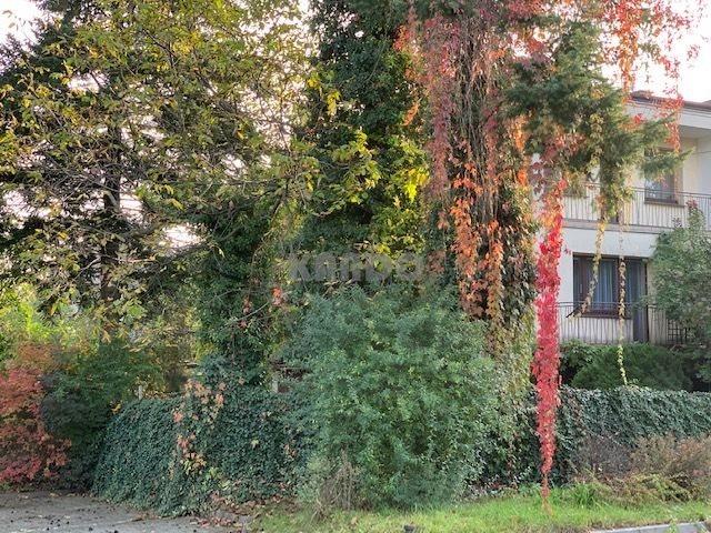 Dom na sprzedaż Wrocław, Fabryczna, Oporów  180m2 Foto 1