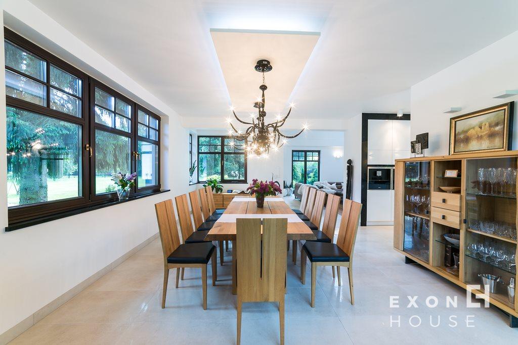 Dom na sprzedaż Piła, Wypoczynkowa  455m2 Foto 2