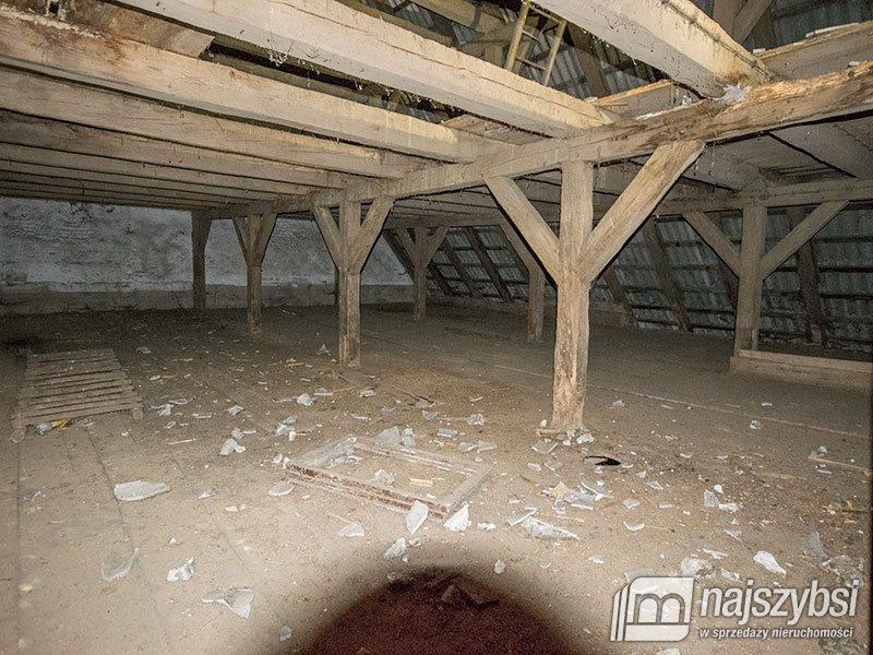 Lokal użytkowy na sprzedaż Storkowo, Centrum  3670m2 Foto 8
