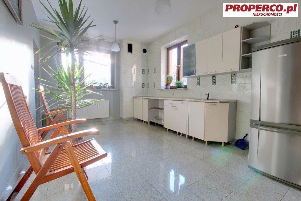 Dom na sprzedaż Kielce, KSM, Zagórska  294m2 Foto 8