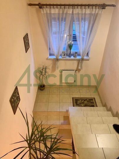 Dom na sprzedaż Warszawa, Bemowo, Jelonki  165m2 Foto 9
