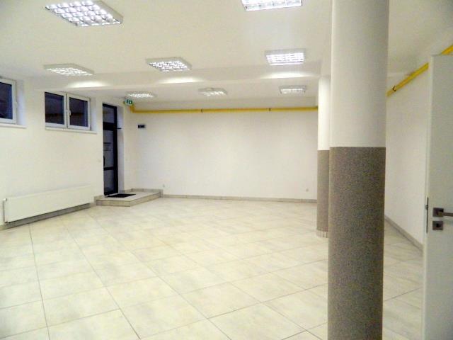 Lokal użytkowy na sprzedaż Węgorzewo, Zamkowa  113m2 Foto 7