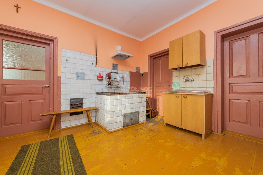 Dom na sprzedaż Zambrzyce-Króle  80m2 Foto 12