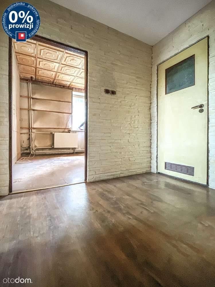 Mieszkanie trzypokojowe na sprzedaż Bytom, Miechowice, miechowice, Miechowice  62m2 Foto 11