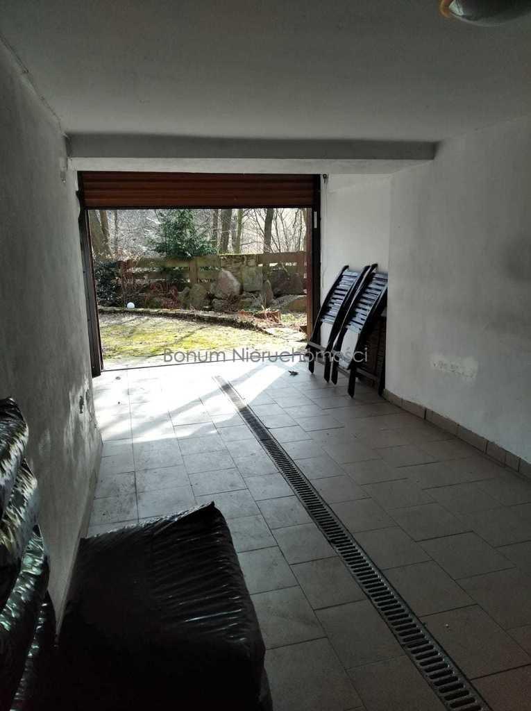 Dom na sprzedaż Ściegnia  125m2 Foto 7