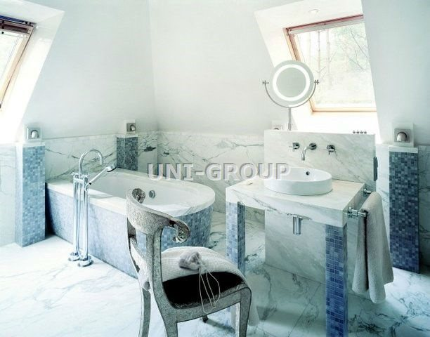 Dom na sprzedaż Konstancin-Jeziorna  404m2 Foto 10