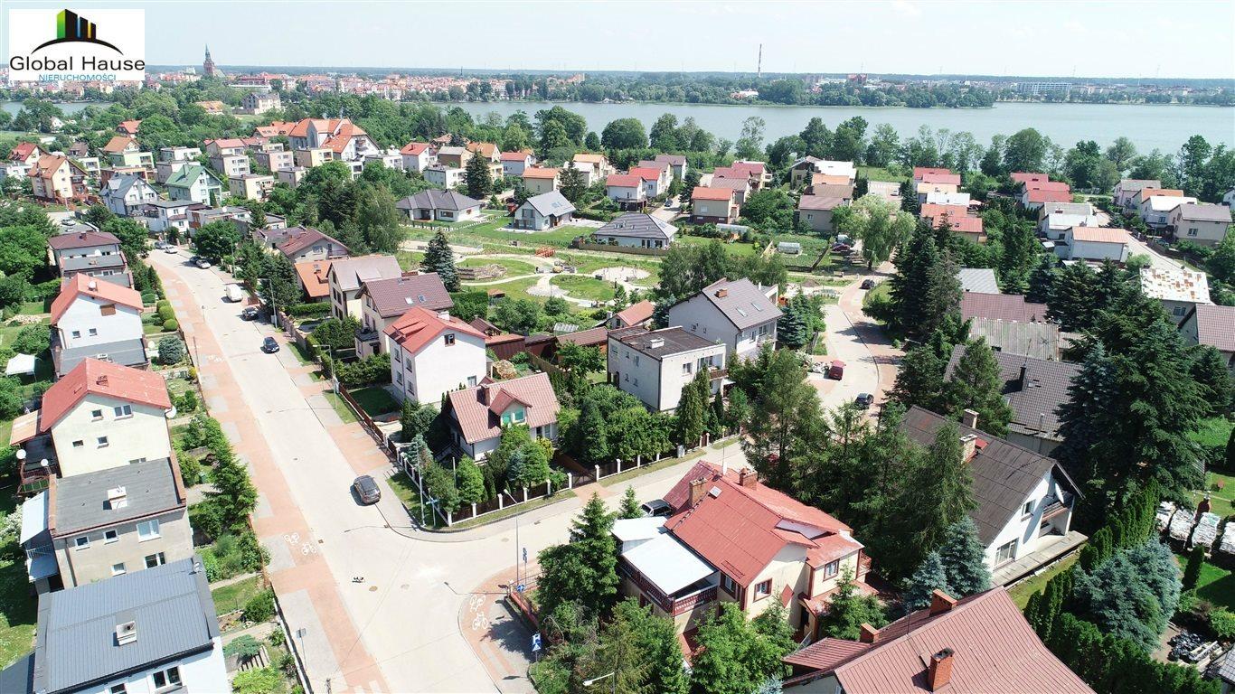 Lokal użytkowy na sprzedaż Ełk, Osiedle Grunwaldzkie  500m2 Foto 2