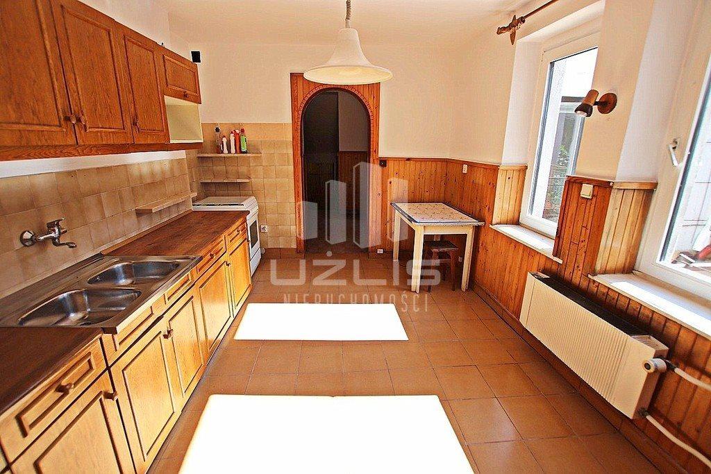 Dom na wynajem Starogard Gdański, Krótka  147m2 Foto 8