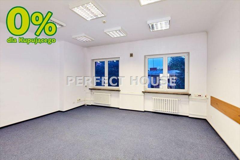 Lokal użytkowy na sprzedaż Przeworsk, Chopina  1163m2 Foto 8
