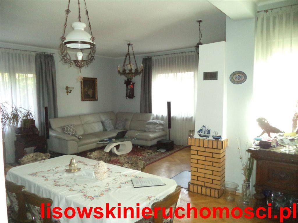 Dom na sprzedaż Łódź, Bałuty, Julianów  390m2 Foto 4