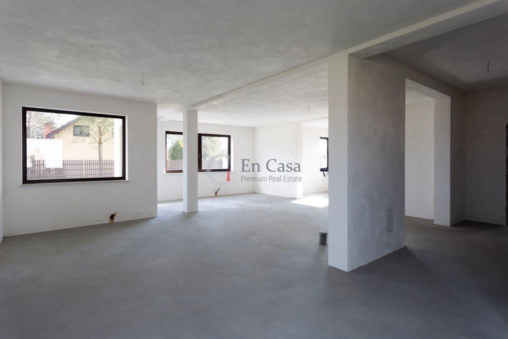Dom na sprzedaż Kajetany  260m2 Foto 3