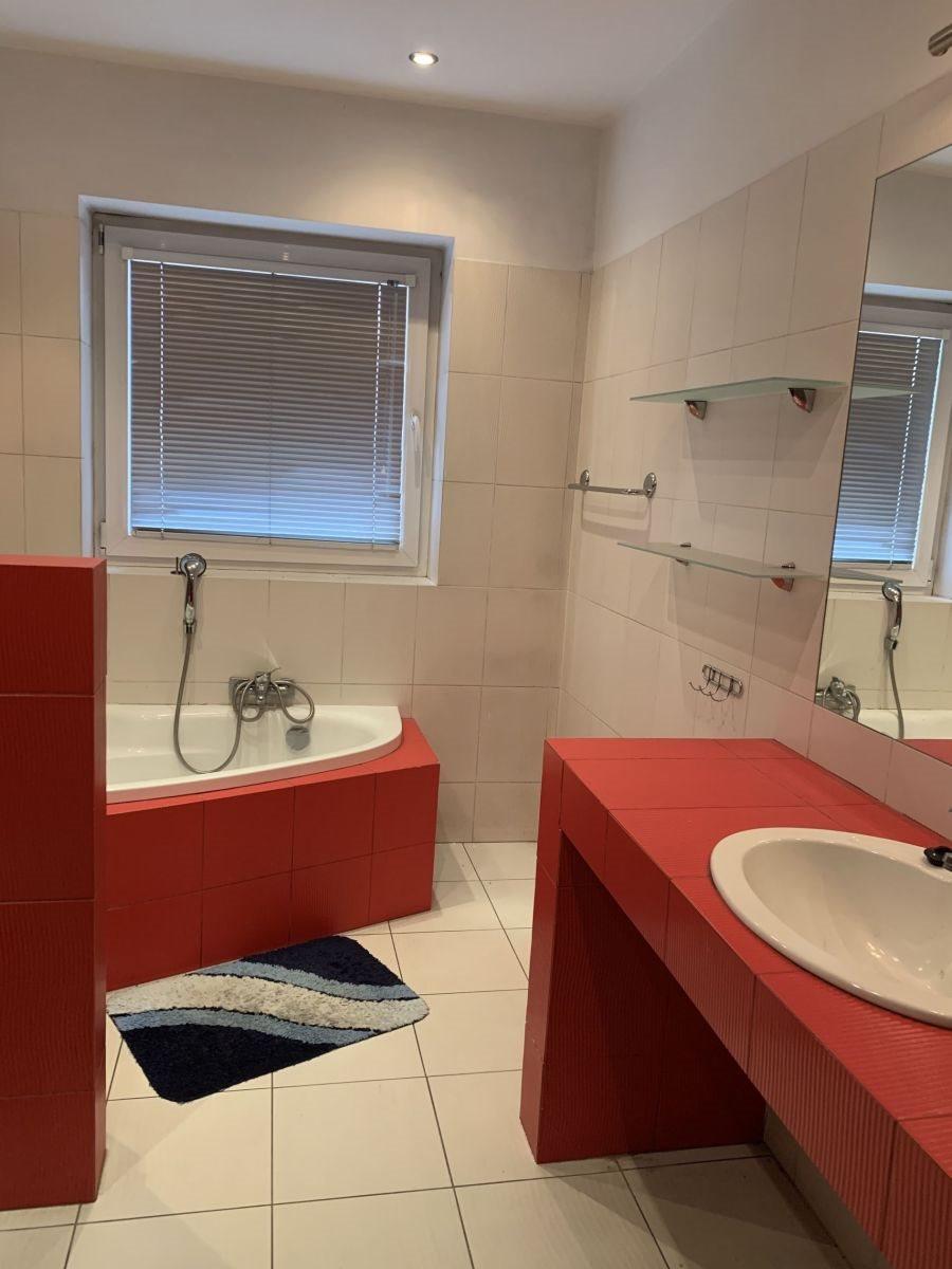 Mieszkanie dwupokojowe na sprzedaż Ostrów Wielkopolski  71m2 Foto 10